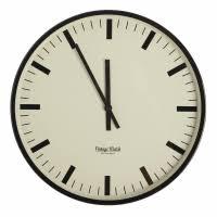 Scandinavian Wall Clock Scandinavian Style Wallclocks Tableclocks And Watches