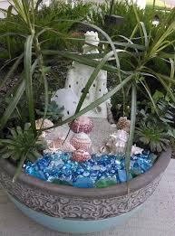 85 best mermaid fairy garden ideas images on pinterest fairies