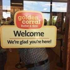 Buffet Golden Corral by Golden Corral Buffet U0026 Grill 33 Photos U0026 79 Reviews Salad