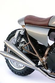 honda nighthawk 28 honda nighthawk 750 iconic moto honda cb750 nighthawk