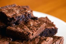 story sydne newberry brownie recipe comment stolen husband