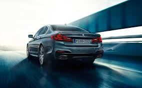 bmw commercial welcome to our site