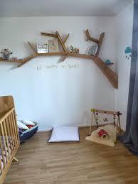 fabriquer déco chambre bébé faites fabriquer et installer des étagères créatives par nos jobeur