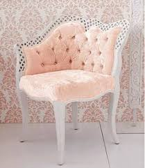 Vanity Stools And Chairs Magical Home Inspirations Cottage Charm Pinterest Shabby