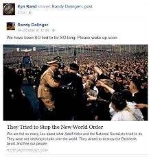 Seeking Adolf Leonard Coldwell Leonard Coldwell And Adolf The