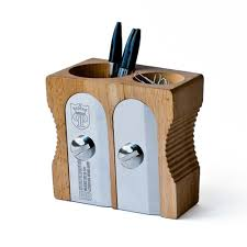 Cool Desk Accessories For Men by Gifts For Him Unique Present Ideas For Men Cuckooland