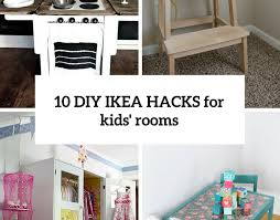 kitchen helper stool ikea dramatic photos of blissfulness counter high bar stools tags