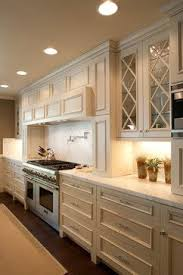 glass mullion kitchen cabinet doors criss cross mullion design on glass doors for island