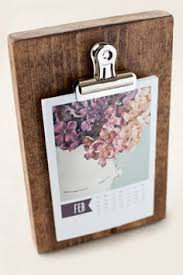 flip photo album 4x6 diy flip photo album flip photo flipping and sugaring