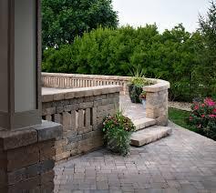 triyae com u003d backyard hardscape ideas patio various design