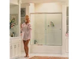 cullman overhead door glass inc for your glass mirror door