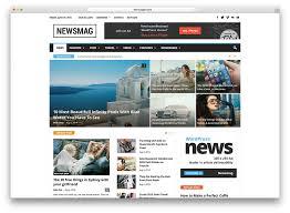 how to create a news aggregator website kazeem james pulse