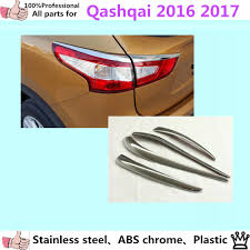 nissan qashqai j11 problems online buy wholesale nissan qashqai parts from china nissan