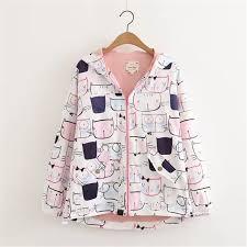 aliexpress buy merry pretty autumn new jackets preppy