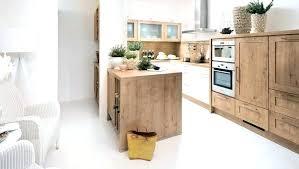 cuisine nolte cuisine nolte lyon cuisine cuisinart toaster oven cethosia me