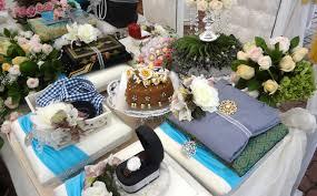 wedding gift exchange 6 things about weddings muneerahb