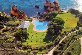 Schlafzimmerm El Katalog Hotel Prainha Touristic Village In Portugal