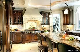 choisir une hotte de cuisine bien choisir sa hotte cuisine ouverte cethosia me