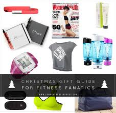 christmas gift ideas for fitness fans gymbags u0026 gladrags