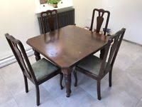 Victorian Dining Chairs Victorian Dining Chairs Dining Tables U0026 Chairs For Sale Gumtree