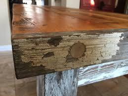 counter height farm table island protipturbo table decoration
