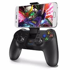 android gamepad gamesir t1 bluetooth android controller usb wired pc controller