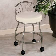 Makeup Vanity Seat Furniture Makeup Vanity Bed Bath And Beyond Vanity Stools And