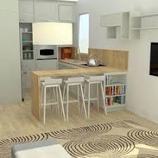 Small Spaces Living 134 Best Interior Design Small Spaces עיצוב פנים חללים קטנים