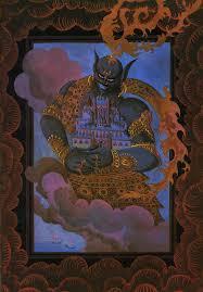djinn quote tales of faerie solomon jinn and arabian nights