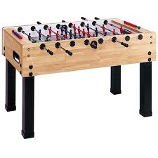 foosball table reviews 2017 best foosball tables for the money right now 2017 2018 foosball