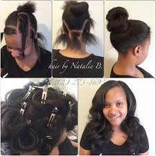 sew in bob marley hair in ta 78 best hair images on pinterest braids hairstyles and hair dos