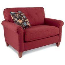 Sofas Center La Z Boyclining by Laurel Premier Sofa