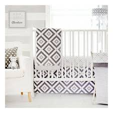 Delta Winter Park 3 In 1 Convertible Crib by Crib Notes Value Baby Crib Design Inspiration