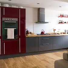 Small Kitchen Design Ideas Housetohome Red Gray Kitchen Ideas U2013 Quicua Com