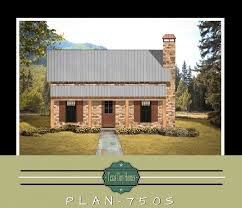 homes under 600 square feet 600 sq ft house plans 2 bedroom indian india micro small home