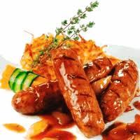 Sausage Of The Month Club 28 Sausage Of The Month Club Salami Of The Month Club