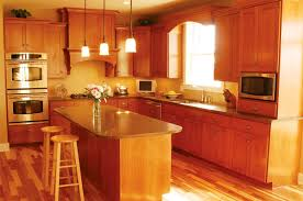 Customized Kitchen Cabinets Kitchen Cabinets Your Source For Customized Kitchen Cabinets Kitchen