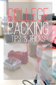 College Toiletries Checklist Best 25 College Packing Tips Ideas On Pinterest College Moving