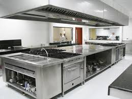 kitchen restaurant kitchen equipment and 37 restaurant kitchen