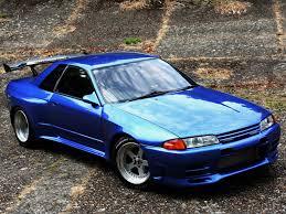 nissan sport 1990 gtr 400r 1997 nismo nissan skyline gt r r33 400r japanese gear
