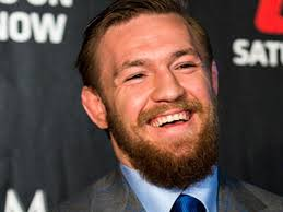 how to measure your beard length how to get your beard well groomed like conor mcgregor s regal