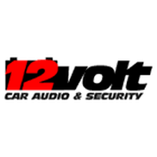 12 volt car audio security car stereo installation 5 5235
