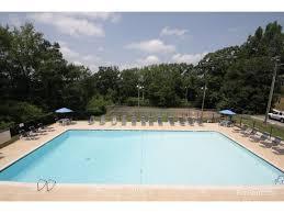 High Ridge Apartments Athens Ga by Arbor Ridge Apartments Athens Clarke County Ga Walk Score