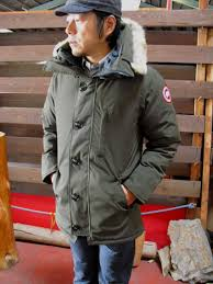 black friday canada goose gaku online shop rakuten global market the chateau chateau