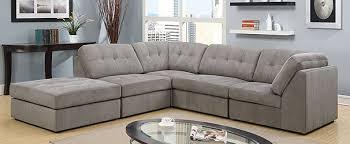 Sofas To Go Fyshwick Sofas2go Tina Fabric Sofa