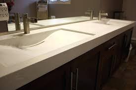bathroom bathrooms by design unique modern bathroom vanities