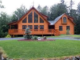 double wide log mobile home joy studio design gallery best