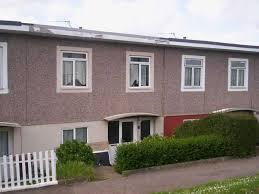 hatfield house floor plan properties for sale in hatfield