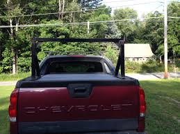 tonneau cover and utility rack for kayaks page 3 ford f150