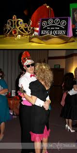 Js Prom Invitation Card Designs 55 Best 80s Prom Images On Pinterest 80s Prom Prom Party And